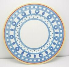 Villeroy & Boch Twist Anna Salad Plate Easy Collection  (item#b4)