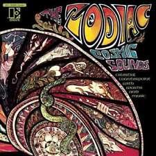 Disques vinyles rock mono LP