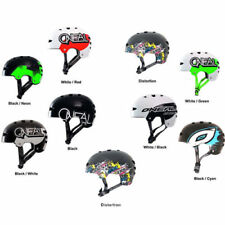O'Neal Cycling Helmets & Protective Gear