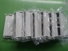 Mitsubishi servo battery module MR-J2M-BT