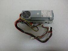 Dell 160W 160 Watt Power Supply 3N200 PS-5161-1D