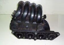 036129711CE COLLETTORE ASPIRAZIONE MOTORE VW AG GOLF IV 1.4 16v 1998/2003 AXP