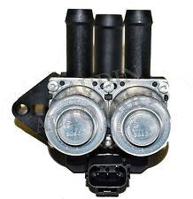 FORD OEM 04-05 Thunderbird-Heater Control Valve 2R8Z18495AA