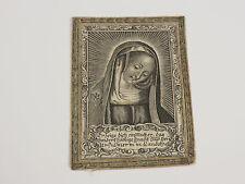 Wallfahrt Erzeige dich ein Mutter das Wunderthattige Gnadenbild in Landshut