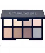 $25 NEW SMASHBOX Photo Matte Eyes  Shadow Liner Brow Mini Palette
