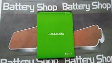 Leagoo Elite 2 BT-556P 3200mAh  Genuine Capacity Battery EU/UK Stock