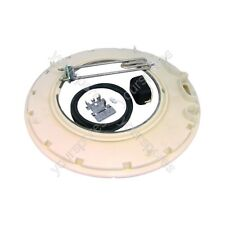 Genuine Hotpoint Drum Front plate Spares