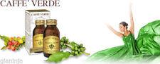 Caffè Verde Dr. Giorgini 180 Pastiglie 90g - Prodotto ITALIANO - confezionato