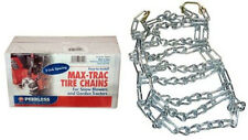 410X350X5 Snowblower Tire Chains