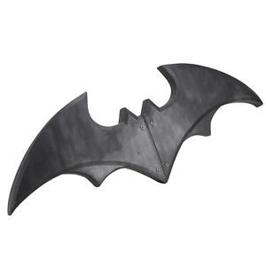 "BATMAN - Batarang 48""/4ft Oversized Foam Prop Replica (NECA) #NEW"