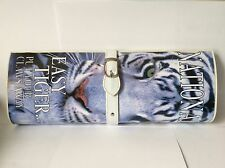 Magazine Clutch Paparazzi Easy Tiger Tamara Bag NEW