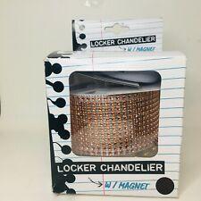 Locker Chandelier for sale   In Stock