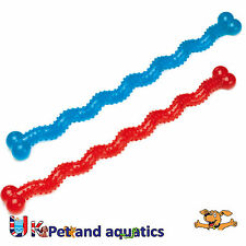 Gor Mascotas perro de juguete, Gor Flex tambaleante Varita 50cm GF19