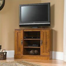 Oak Entertainment Units and TV Stands | eBay