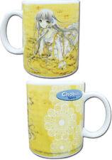 Chobits Chii Coffee Mug Cup NEW