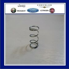 Genuine gear knob spring Fiat Ducato Citroen Relay Peugeot Boxer 94-2006 241820
