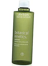 Aveda Botanical Kinetics Exfoliant Skin Liquid Removes Dull Surface Cells 150ml