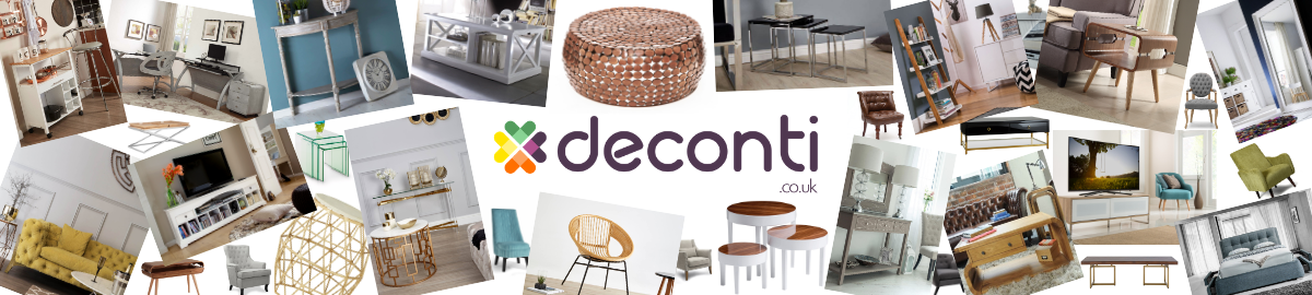 deconti_uk_shop