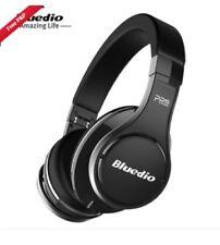 Bluedio U UFO Bluetooth Wireless Headphones