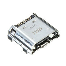 Micro USB Charging Port Connector for Samsung Galaxy Tab 3 Kids SM-T2105 T2105