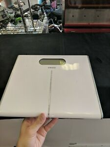 Homedics Home Weight Scale Sc-315