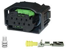 8 pin conector złącze plug WEBASTO Thermo Top V BMW HEATER