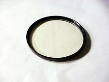Lt Yellow filter fits 45mm F3.5 for Pentacon Six TL Lens | Kiev-60 | Soviet |