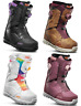 2020 32 THIRTYTWO WOMENS LASHED DOUBLE BOA SNOWBOARD BOOTS UK 5 US 7 EU 38