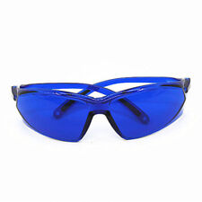 1x New Golf Ball Finding Glasses - Never Buy Another Golf Ball Again Fashion