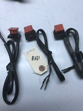 SNOWMOBILE BOMBARDIER SKI-DOO KILL SWITCH 414612700