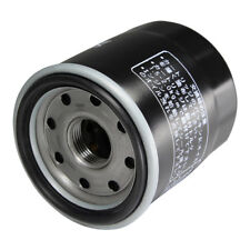 Oil Filter For HONDA CB400F CB600 CBR1000F CBR900RR GL1500 NT650 ST1100 VFR750R