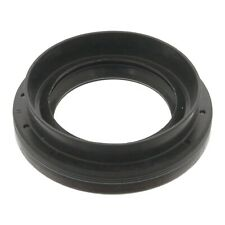Shaft Oil Seal 48272 by Febi Bilstein Rear Axle Left/Right Genuine OE - Single