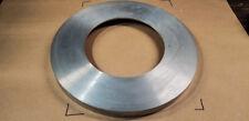 Vintage AR-XA / AR-XB Turntable Outer Platter #2