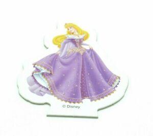Pretty Pretty Princess Sleeping Beauty Token Purple Replacement Game Piece 2008