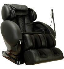 INFINITY™ IT 8500 2 Zero Gravity Massage Chair W/ INSTANT REBATE!