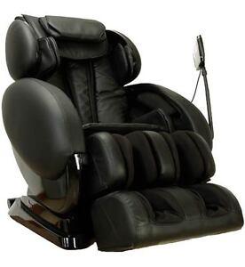 INFINITY™ IT-8500 2-Zero Gravity Massage Chair W/ INSTANT REBATE!!!