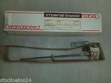 ►►NEU CERAMASPEED Z80773L192 Temperaturfühler / Stabregler f. Kochplatte 1200W
