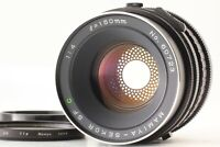 【TOP MINT】 Mamiya Sekor SF C 150mm f/4 MF Lens for RB67 Pro S SD From JAPAN 682