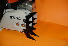 DOG BUMPER SPIKE SET FITS STIHL 029 039 MS290 MS390 MS310 MS311 MS391  ---- DR8A