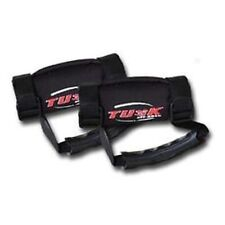 Arctic Cat WILDCAT 1000i H.O. 4 Sport Trail X Tusk UTV Hand Holds Sold in Pairs!