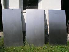 Edelstahltischplatte 4 Kanten Pflanztisch Edelstahl Tisch Platten V2A Liste