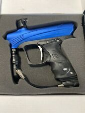 Dye Proto Rize Paintball Marker (Used Only Once)