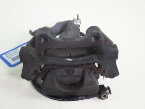 GR3C-2552-GB Brake Caliper Right Rear Ford MUSTANG Convertible 5.0