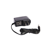 9V Dc Power Adapter For Planet Waves Chromatic Pedal Tuner Max Current Of 300Ma