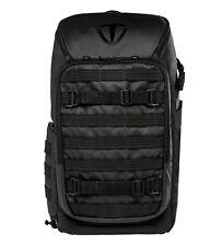 Tenba Axis 20l Camera Backpack in Black