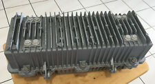Cisco GainMaker High Gain Dual Amplifier 1122G21033113000 OBO