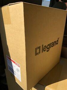 Legrand - On-Q WP3475 RJ45 Cat5e QC Keystone Insert (60 pack)