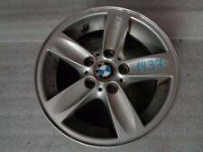 1x Alufelge Styling 140 BMW  E81 E82 E87 E88 6775619  7J x 16 et44 (1437)