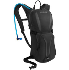 new Camelbak Lobo 100 oz / 3L Hydration Pack Black