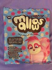 FREEDOM MALLOWS Pink & White Micro Mini Marshmallows 75g